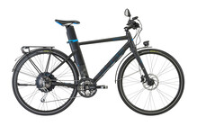 Cube Epo 45 Nature FE shadow black